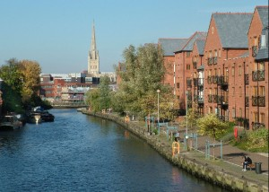 Photo of Norwich